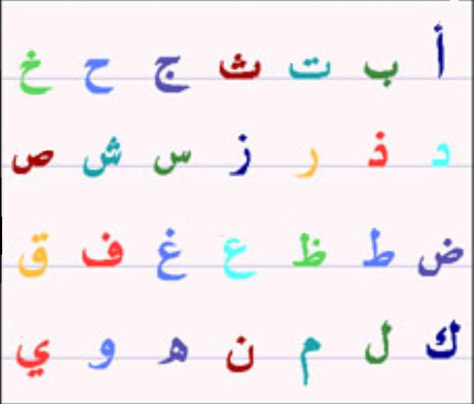 Arabic 11 12 you will be graded based on completeness and neatness expocarfo Choice Image
